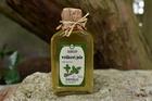 Syrop z pędów jodły (Sirup vrškovi jele) 100 ml