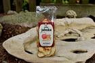 Suszone jabłka (Suha jabuka) 30 g