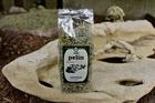Suszony piołun (Suhi pelin) 30 g