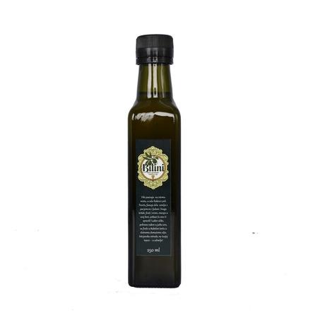 Oliwa Bilini (Maslinovo ulje Bilini) 0,25 l