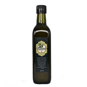 Oliwa Bilini (Maslinovo ulje Bilini) 0,5 l
