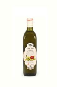 Oliwa z oliwek (Marina)
