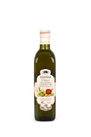 Oliwa z oliwek (Maslinovo ulje) 0,25 l