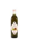 Oliwa (Maslinovo ulje) 0,25 l (1)