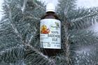 Chilijski olejek migdałowy 100ml