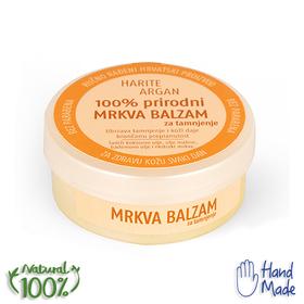Balsam marchewkowy 50 ml