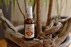 Marokański olejek arganowy 50ml