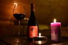 Pinot crni 0,75 l