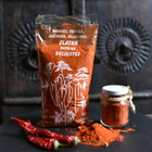 Papryka słodka mielona (Začinska mljevena paprika slatka) 250 g (3)