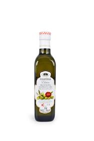 Oliwa z oliwek (Maslinovo ulje) 0,5 l