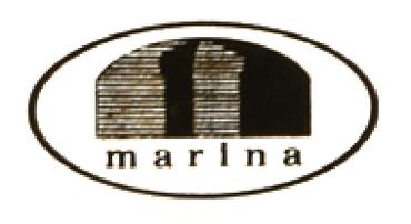 Oliwa MARINA