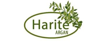 Harite Argan